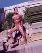 single man in Logan, Utah