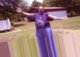 wanting to meet single women in Hammond, Louisiana